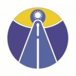 Novo logo FLAR cor